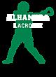 Alhambra Fan Favorite Heavyweight Hooded Unisex Sweatshirt