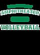 Amphitheater Holloway Electrify Long Sleeve Performance Shirt