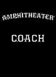 Amphitheater Nike Legend Tee