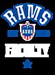 Rams Holloway Electrify Long Sleeve Performance Shirt