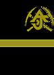 Apache Junction Nike Legend Tee