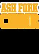 Ash Fork Women's Classic Fit Long Sleeve T-shirt