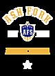 Ash Fork Youth Long Sleeve Momentum Tee