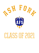 Ash Fork V.I.T. Fleece Hoodie