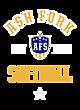 Ash Fork Ultimate Performance T-shirt