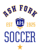 Ash Fork Sport Tek Sleeveless Competitor T-shirt