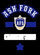 Ash Fork Youth Camo T-Shirt