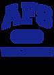 Ash Fork Sport-Tek Long Sleeve Posi-UV Pro Tee