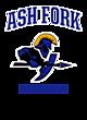 Ash Fork Fan Favorite Cotton T-Shirt