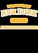 Ash Fork Electrify CoolCore Tee