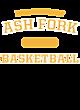 Ash Fork Long Sleeve Ultimate Performance T-shirt