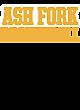 Ash Fork Next Level Unisex PCH Fleece Pullover Hoodie