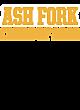 Ash Fork Tri-Blend Wicking Draft Tee