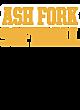 Ash Fork Youth Digital Camo Long Sleeve Tee