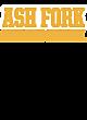 Ash Fork Long Sleeve Digi Camo Tee
