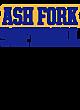 Ash Fork New Era Ladies Sueded Cotton Blend Cowl Tee