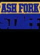 Ash Fork Nike Club Fleece Pullover Hoodie