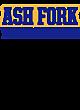 Ash Fork Youth Baseball T-Shirt