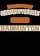 Campo Verde Fan Favorite Heavyweight Hooded Unisex Sweatshirt