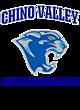 Chino Valley Holloway Prospect Unisex Hooded Sweatshirt