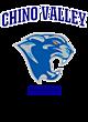 Chino Valley Holloway Electron Shirt