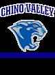Chino Valley Youth Training Tank