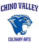 Chino Valley Ladies Sport-Wick Heather Fleece Hooded Pullover