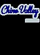 Chino Valley Youth Baseball T-Shirt