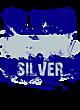 Chino Valley Holloway Electron Long Sleeve Performance Shirt