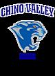 Chino Valley Holloway Typhoon 3/4 Sleeve Performance Shirt