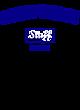 Chino Valley Tech Fleece Hooded Unisex Sweatshirt