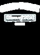 Chino Valley Heavyweight Sport Tek Adult Hooded Sweatshirt