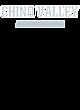 Chino Valley Russell Dri-Power Fleece Hoodie