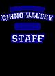 Chino Valley Heavyweight Crewneck Unisex Sweatshirt