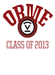 Orme Russell Dri-Power Fleece Crew Sweatshirt
