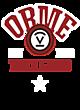 Orme Tri-Blend Wicking Draft Tee