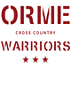 Orme Comfort Colors Heavyweight Ring Spun Tee