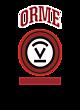 Orme Sport-Tek Long Sleeve Youth Posi-UV Pro Tee