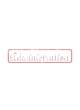 Orme Womens V-Neck Competitor T-shirt