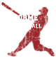 Orme Holloway Electron Long Sleeve Performance Shirt