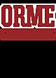 Orme Womens Sport Tek Heavyweight Hooded Sweatshirt