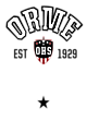 Orme Heathered Short Sleeve Performance T-shirt