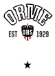 Orme Ladies Fanatic T-Shirt
