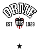 Orme Womens Fine Jersey Fashion T-shirt