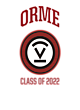 Orme Champion Heritage Jersey Tee