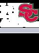 Santa Cruz Valley Union HS Champion Heritage Jersey Tee