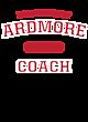 Ardmore Fan Favorite Heavyweight Hooded Unisex Sweatshirt