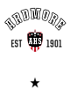 Ardmore Nike Legend Tee