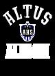 Altus Holloway Electrify Long Sleeve Performance Shirt