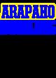 Arapaho Nike Legend Tee